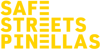 Safe Streets Pinellas