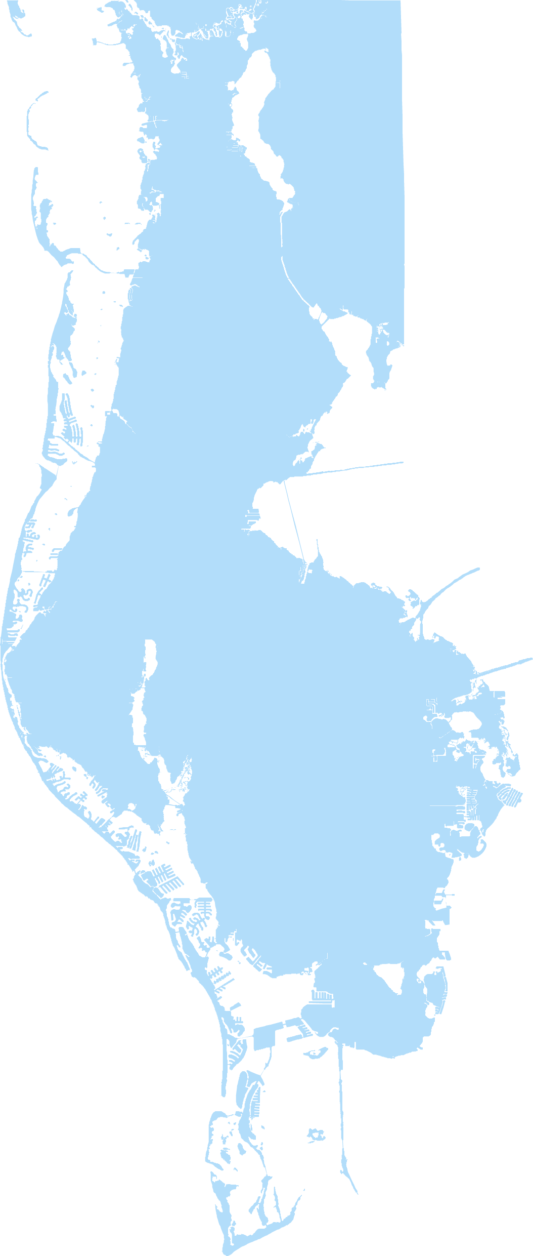 County Boundary_blue_40%transparent