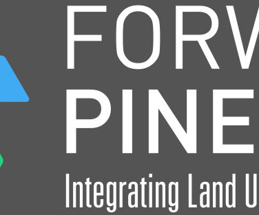 forward_pinellas_logo_gray_color_white_text