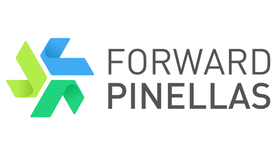 Forward Pinellas Seeking Competitive Proposals for Level of Service Database Development and Maintenance