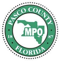 Pasco County MPO