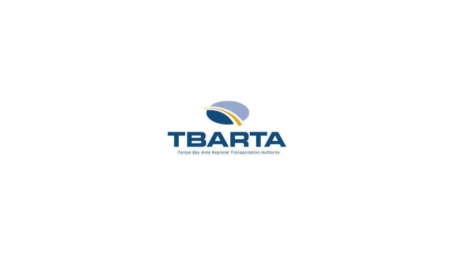 PUBLIC HEARING – TBARTA MPOs Chairs Coordinating Committee Board Meeting