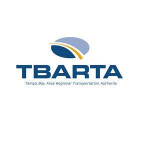 tbarta-logo_11473530