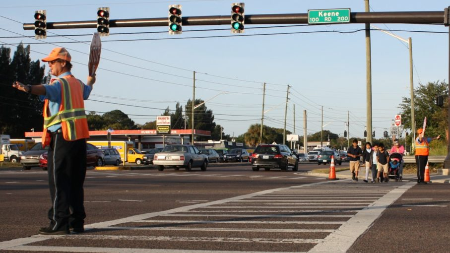 Forward Pinellas approves up to $1.1 million for local complete streets projects