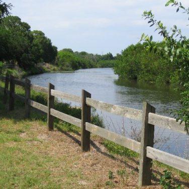 Joe's Creek