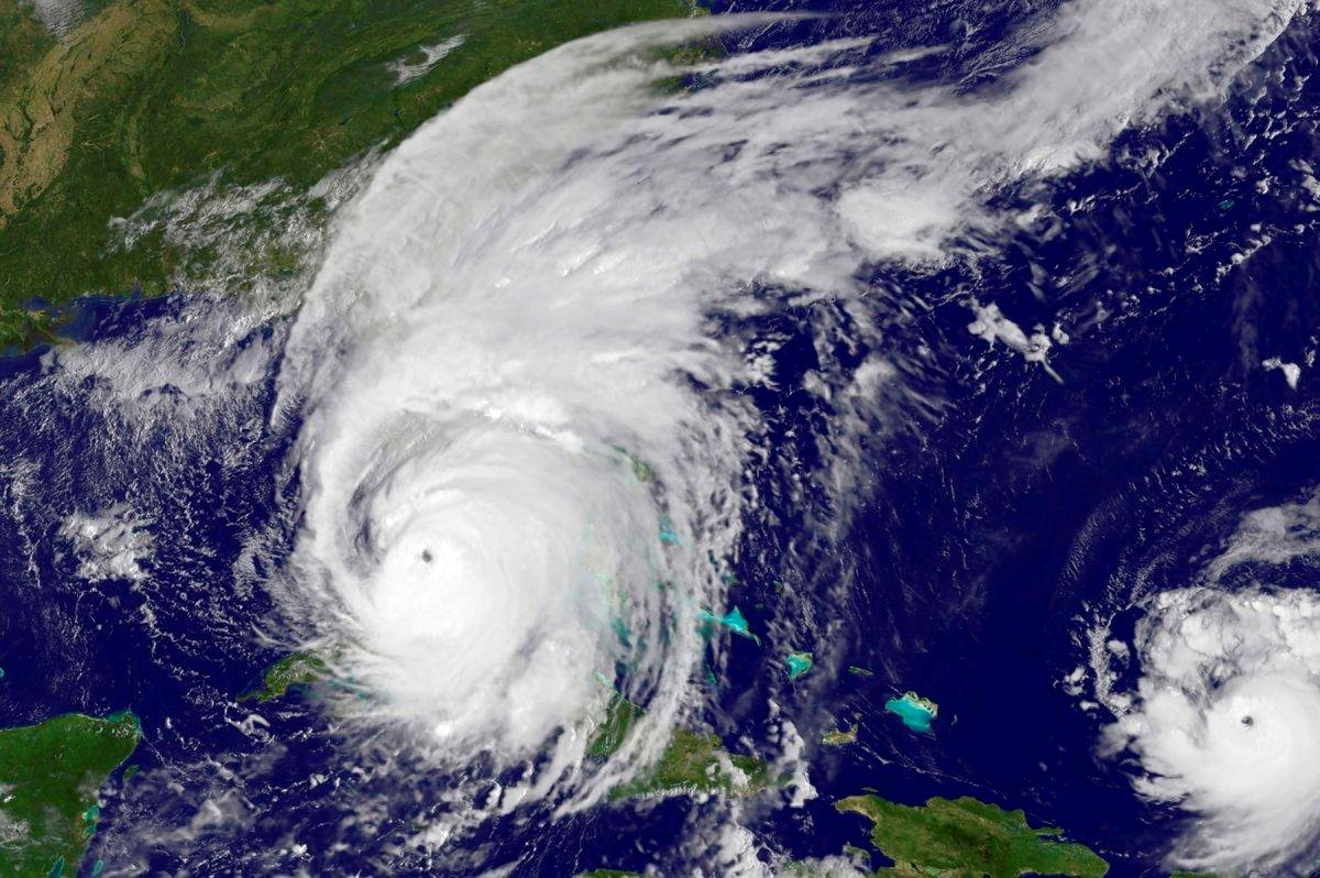 Resilience and Durability to Extreme Weather