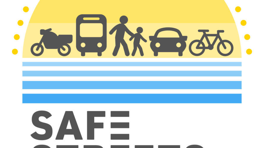 Safe Streets Pinellas: A Vision Zero Approach to Making our Streets Safer