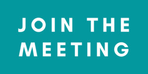 Join the Meeting