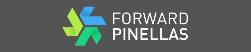 forward pinellas logo banner