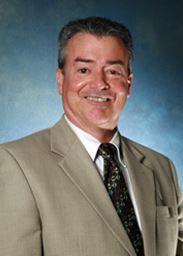 Cliff Merz