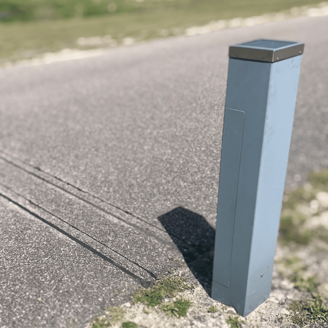 trail counter